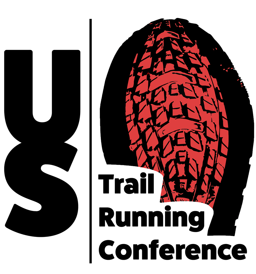 US Trail Confrence