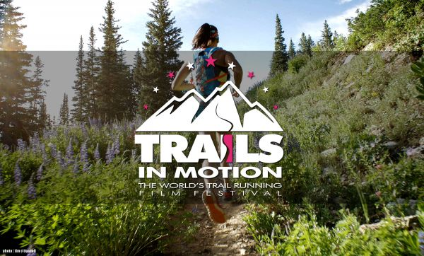 Get ready for #TrailsInMotion4