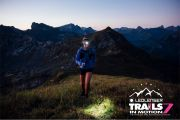 Ledlenser remains title sponsor of the annual Trails In Motion Film Tour