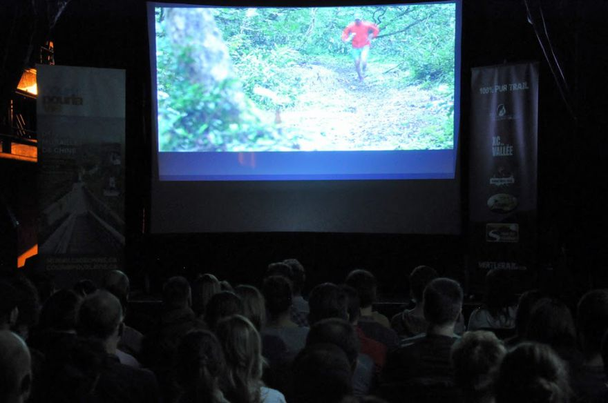 Trails In Motion Film Festival returns to Quebec, Canada
